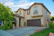 Photo of 28624 COLOMA Court, Saugus, CA 91390 (MLS # 17270822)