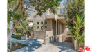 Photo of 1006 CAROL Drive , Unit 4, West Hollywood, CA 90069 (MLS # 17270862)