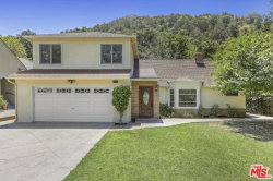Photo of 2248 E CHEVY CHASE Drive, Glendale, CA 91206 (MLS # 17271108)