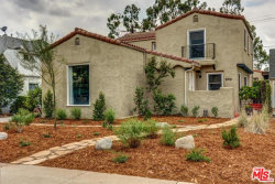 Photo of 605 GROVE Place, Glendale, CA 91206 (MLS # 17272958)