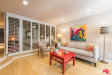 Photo of 1355 N SIERRA BONITA Avenue , Unit 210, West Hollywood, CA 90046 (MLS # 17274796)