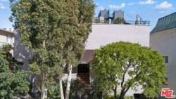 Photo of 1260 Kings Rd , Unit 3, West Hollywood, CA 90069 (MLS # 17277878)