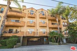 Photo of 5703 LAUREL CANYON , Unit 302, Valley Village, CA 91607 (MLS # 17278150)