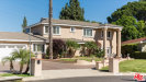 Photo of 18325 SEPTO Street, Northridge, CA 91325 (MLS # 17278778)