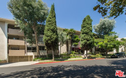 Photo of 927 N KINGS Road , Unit 319, West Hollywood, CA 90069 (MLS # 17278994)