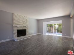Photo of 14330 RUNNYMEDE Street, Van Nuys, CA 91405 (MLS # 17279454)