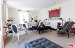 Photo of 1424 N CRESCENT HEIGHTS , Unit 40, West Hollywood, CA 90046 (MLS # 17280162)