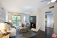 Photo of 141 S CLARK Drive , Unit 325, West Hollywood, CA 90048 (MLS # 17281246)