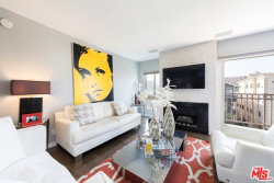 Photo of 141 S CLARK Drive , Unit 530, West Hollywood, CA 90048 (MLS # 17281828)