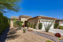 Photo of 834 SUMMIT Drive, Palm Springs, CA 92262 (MLS # 17283416PS)