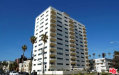 Photo of 101 CALIFORNIA Avenue , Unit 103, Santa Monica, CA 90403 (MLS # 17284632)
