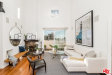 Photo of 930 N DOHENY Drive , Unit 417, West Hollywood, CA 90069 (MLS # 17284946)