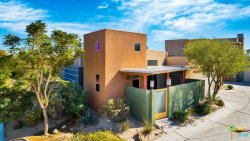 Photo of 151 VISTA AGAVE Road, Palm Springs, CA 92262 (MLS # 17285016PS)