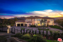 Photo of 26769 MULHOLLAND Highway, Calabasas, CA 91302 (MLS # 17288386)