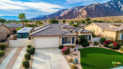 Photo of 933 ALTA, Palm Springs, CA 92262 (MLS # 17289164PS)