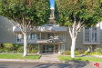 Photo of 8535 W WEST KNOLL Drive , Unit 104, West Hollywood, CA 90069 (MLS # 17289288)
