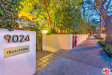Photo of 9024 CYNTHIA Street , Unit PH1, West Hollywood, CA 90069 (MLS # 17289460)