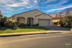 Photo of 1311 SOLANA Trail, Palm Springs, CA 92262 (MLS # 17290876PS)
