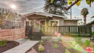 Photo of 4963 SIERRA VILLA Drive, Los Angeles, CA 90041 (MLS # 17291610)