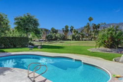 Photo of 2223 S BRENTWOOD Drive, Palm Springs, CA 92264 (MLS # 17292890PS)