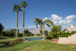 Photo of 29759 W LAGUNA Drive, Cathedral City, CA 92234 (MLS # 17293446PS)