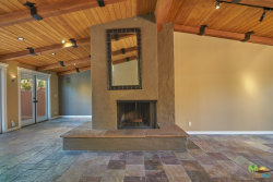 Photo of 514 N HERMOSA Drive, Palm Springs, CA 92262 (MLS # 17293808PS)