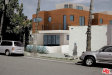 Photo of 212 BAY Street, Santa Monica, CA 90405 (MLS # 17294736)