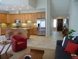 Photo of 955 ARLENE Drive , Unit B, Palm Springs, CA 92264 (MLS # 17294986PS)
