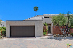 Photo of 2530 W LA CONDESA Drive, Palm Springs, CA 92264 (MLS # 17295200PS)