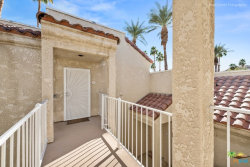 Photo of 2700 GOLF CLUB Drive , Unit A 6, Palm Springs, CA 92264 (MLS # 17295286PS)