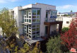 Photo of 1524 11TH Street , Unit B, Santa Monica, CA 90401 (MLS # 17295900)