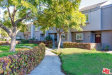 Photo of 47 VILLAGE, Santa Monica, CA 90405 (MLS # 17296028)