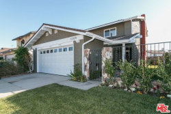 Photo of 12320 COVELLO Street, North Hollywood, CA 91605 (MLS # 17296370)