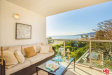 Photo of 101 OCEAN Avenue , Unit E402, Santa Monica, CA 90402 (MLS # 17296596)
