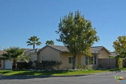 Photo of 603 E LILY Street, Palm Springs, CA 92262 (MLS # 17296654PS)