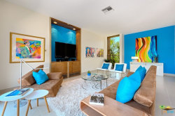 Photo of 575 S FERN CANYON Drive, Palm Springs, CA 92264 (MLS # 17297604PS)