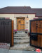 Photo of 6845 CAMROSE Drive, Hollywood, CA 90068 (MLS # 17297850)