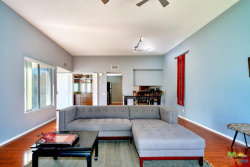 Photo of 1654 FAIRWAY Circle, Palm Springs, CA 92264 (MLS # 17298146PS)