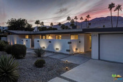 Photo of 395 N FARRELL Drive, Palm Springs, CA 92262 (MLS # 18298972PS)