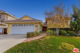 Photo of 5466 LAKE LINDERO Drive, Agoura Hills, CA 91301 (MLS # 18299464)
