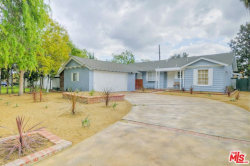 Photo of 20938 CANTARA Street, Canoga Park, CA 91304 (MLS # 18299734)