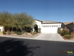 Photo of 710 Alta, Palm Springs, CA 92262 (MLS # 18300150PS)