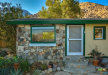 Photo of 15971 FALLS CREEK Road, Whitewater, CA 92282 (MLS # 18300444PS)