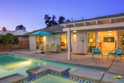 Photo of 4237 E SUNNY DUNES Road, Palm Springs, CA 92264 (MLS # 18301054PS)