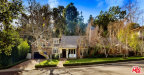 Photo of 12636 HOMEWOOD Way, Los Angeles, CA 90049 (MLS # 18303354)