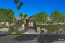 Photo of 16 STANFORD Drive, Rancho Mirage, CA 92270 (MLS # 18303588PS)