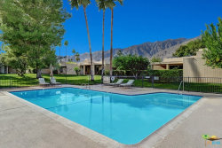 Photo of 1834 VIA AGUILA, Palm Springs, CA 92264 (MLS # 18303650PS)
