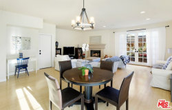 Photo of 618 LINCOLN , Unit 5, Santa Monica, CA 90402 (MLS # 18303732)