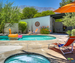 Photo of 2560 N STARR Road, Palm Springs, CA 92262 (MLS # 18303896PS)