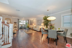 Photo of 901 5TH Street , Unit D, Santa Monica, CA 90403 (MLS # 18304362)